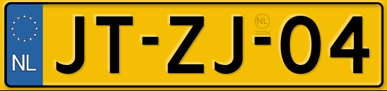 JTZJ04 - Civic coupe 1.5 lsi e2